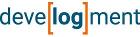 develogment GmbH & Co. KG