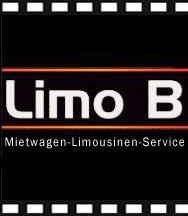 Limo-B Funkmietwagen Limousinenservice Reiner Bremer