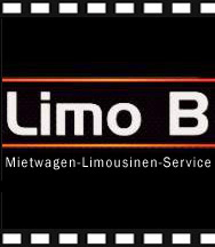 Bild zu Limo-B Funkmietwagen Limousinenservice Reiner Bremer in Bergisch Gladbach