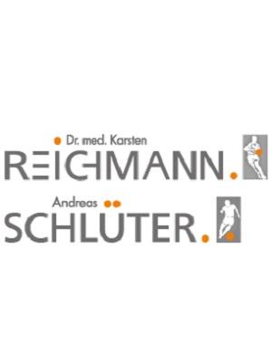 Dr.med. Karsten Reichmann und Andreas Schlüter Gemeinschaftspraxis