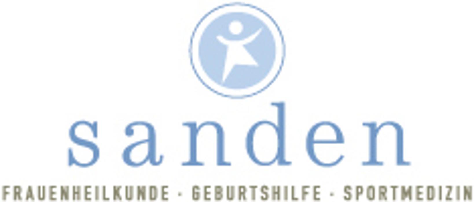 Dr. med. Tobias Sanden in Mainz, Kapellenstraße 7   GoYellow.de
