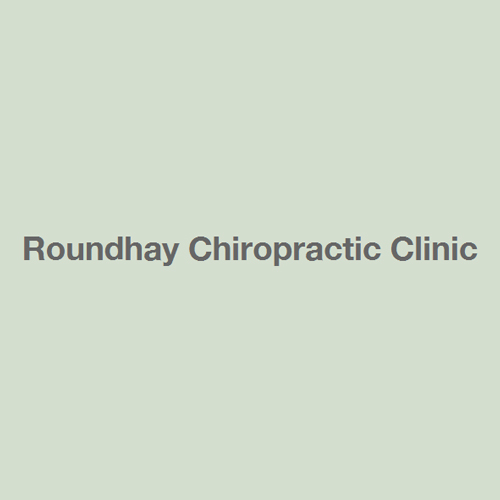 Roundhay Chiropractic Clinic