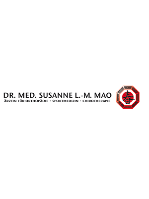 Dr. med. Susanne L.-M. Mao