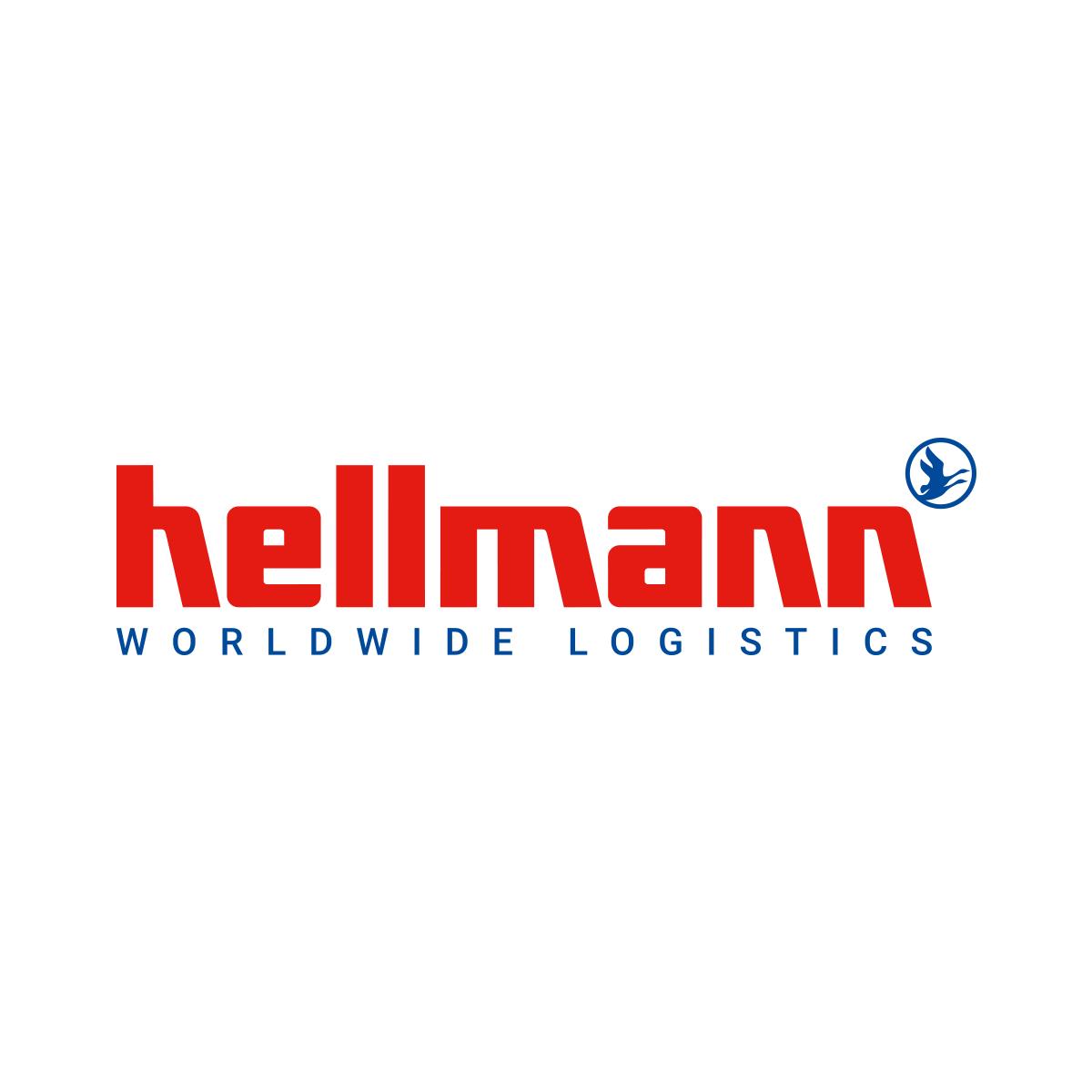 Hellmann Worldwide Logistics