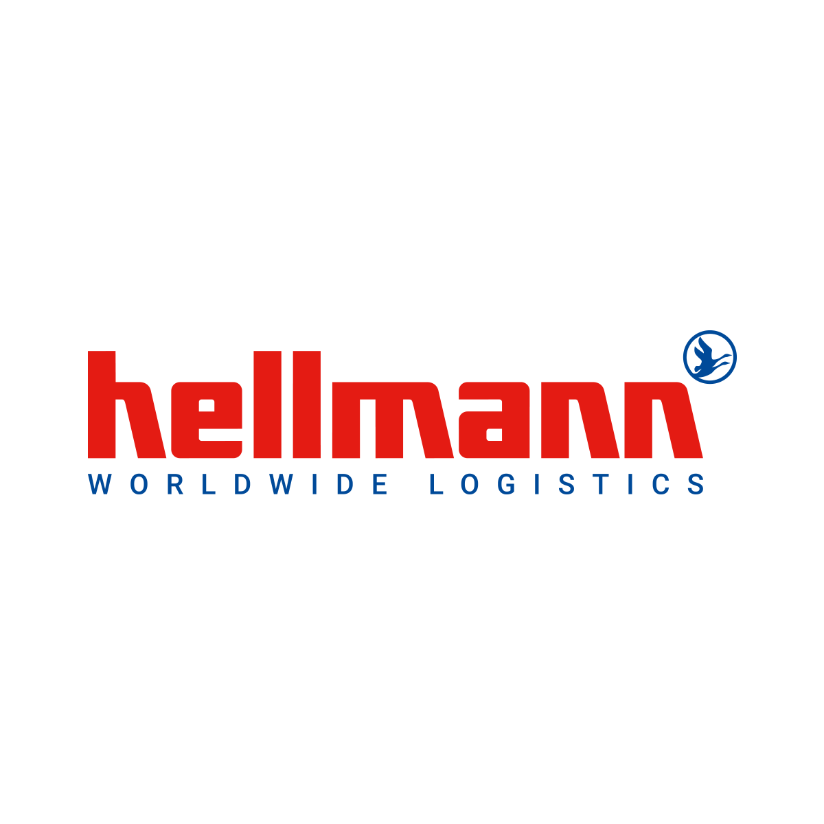 Hellmann Worldwide Logistics - Dubai Cargo Village