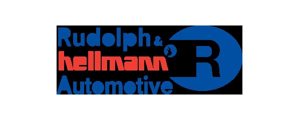 Hellmann Rudolph Automotive