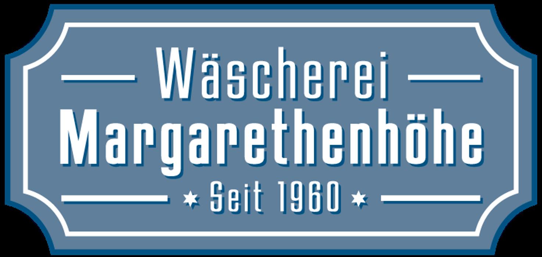 Bild zu Wäscherei und Heißmangel - Wäscherei Schenderlein GmbH in Essen