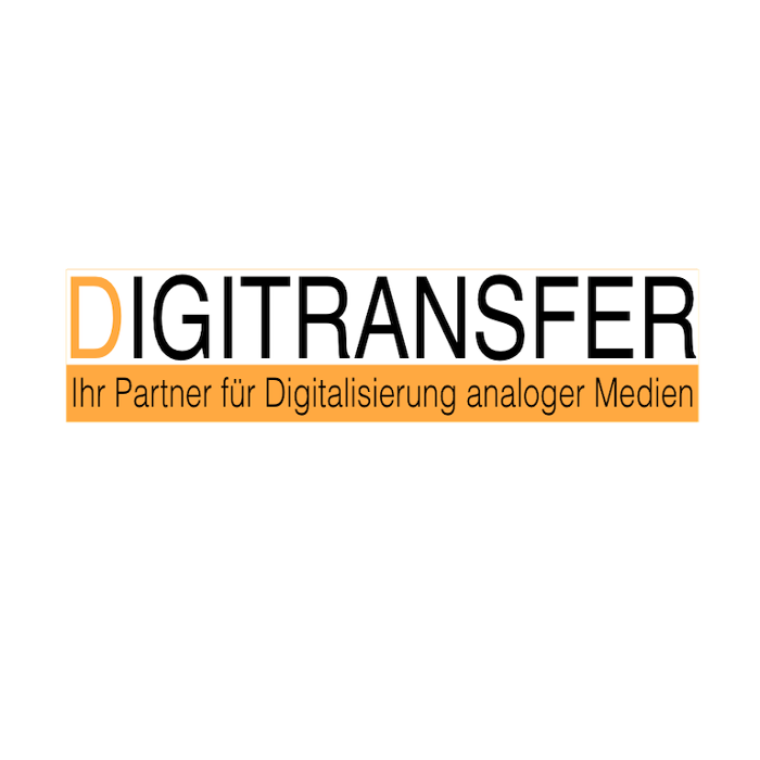 Logo von Digitransfer