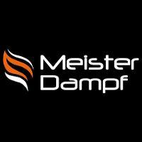 Meister Dampf