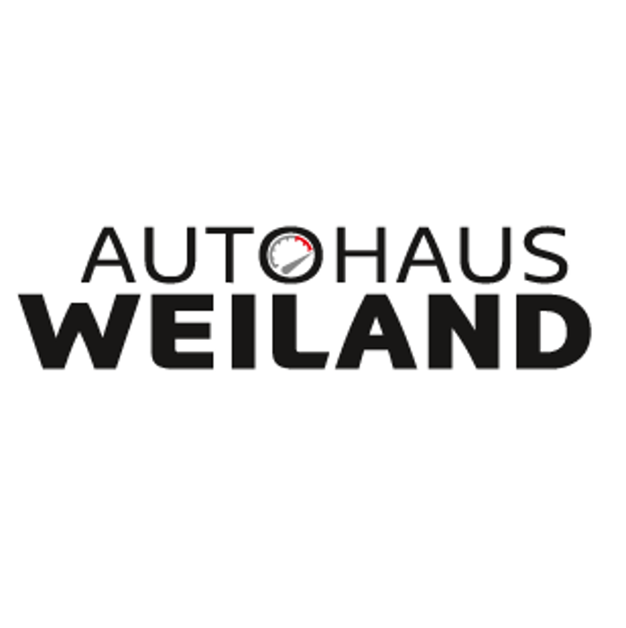 autohaus weiland riegelsberg 66292 yellowmap. Black Bedroom Furniture Sets. Home Design Ideas