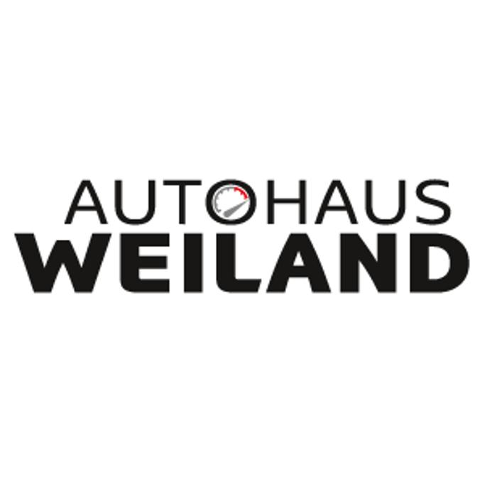 Bild zu Autohaus Weiland in Riegelsberg