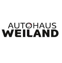 Autohaus Weiland