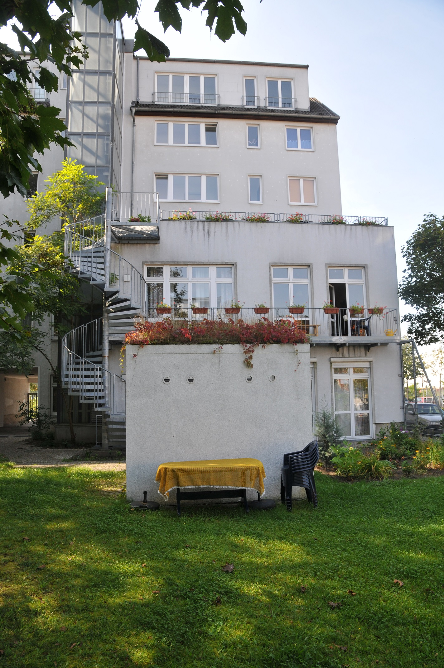 advita haus tabbertstra e heimpflege berlin deutschland tel 03053010. Black Bedroom Furniture Sets. Home Design Ideas