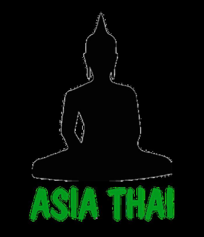 Bild zu Asia Thai Düsseldorf in Düsseldorf