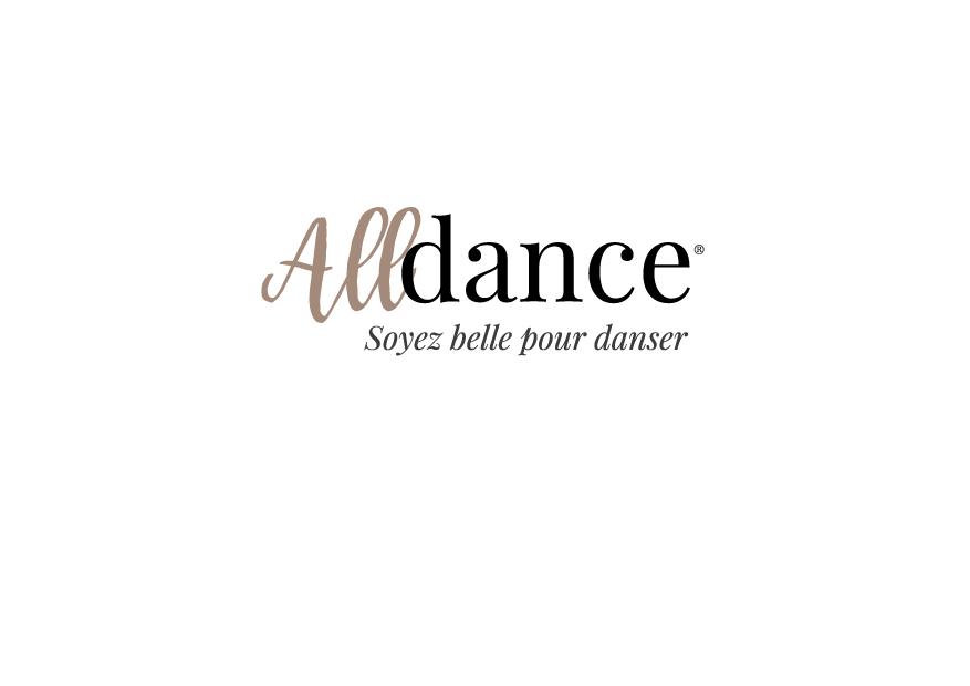 AllDance