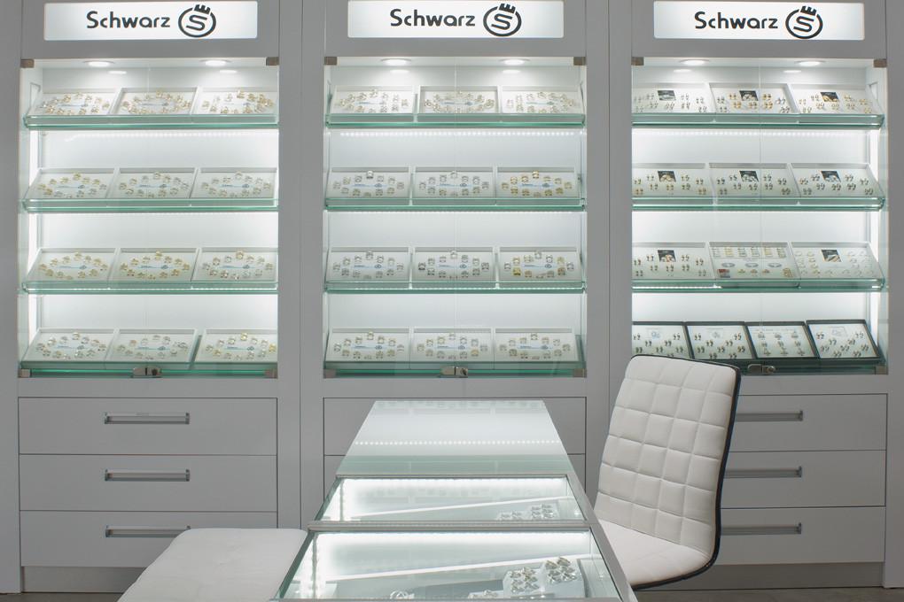 Edel & Zeit Schmuck GmbH