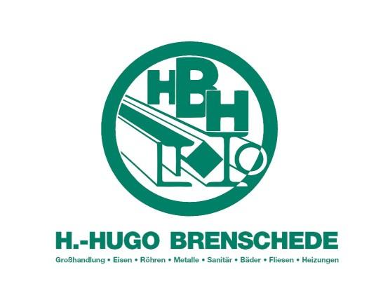H.-Hugo Brenschede GmbH Stahl Sanitär Heizung