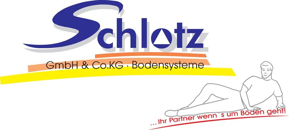 Schlotz GmbH & Co.KG