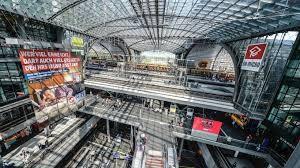 retaildynamics.eu