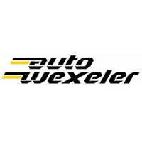 Auto-Wexeler