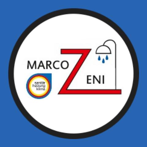 Marco Zeni Versorgungstechnik GmbH