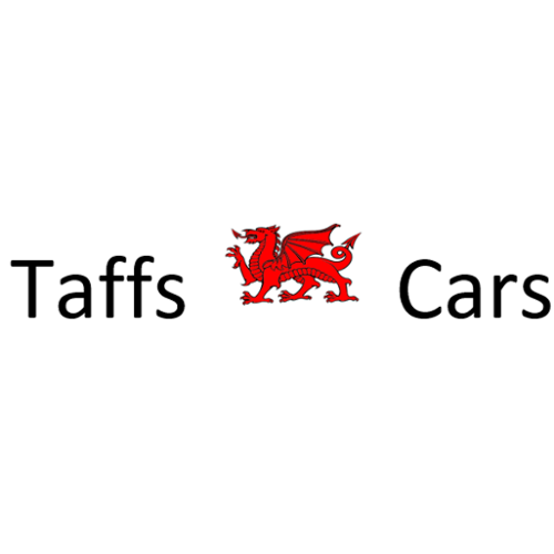 Taffs/Manleys Private Hire