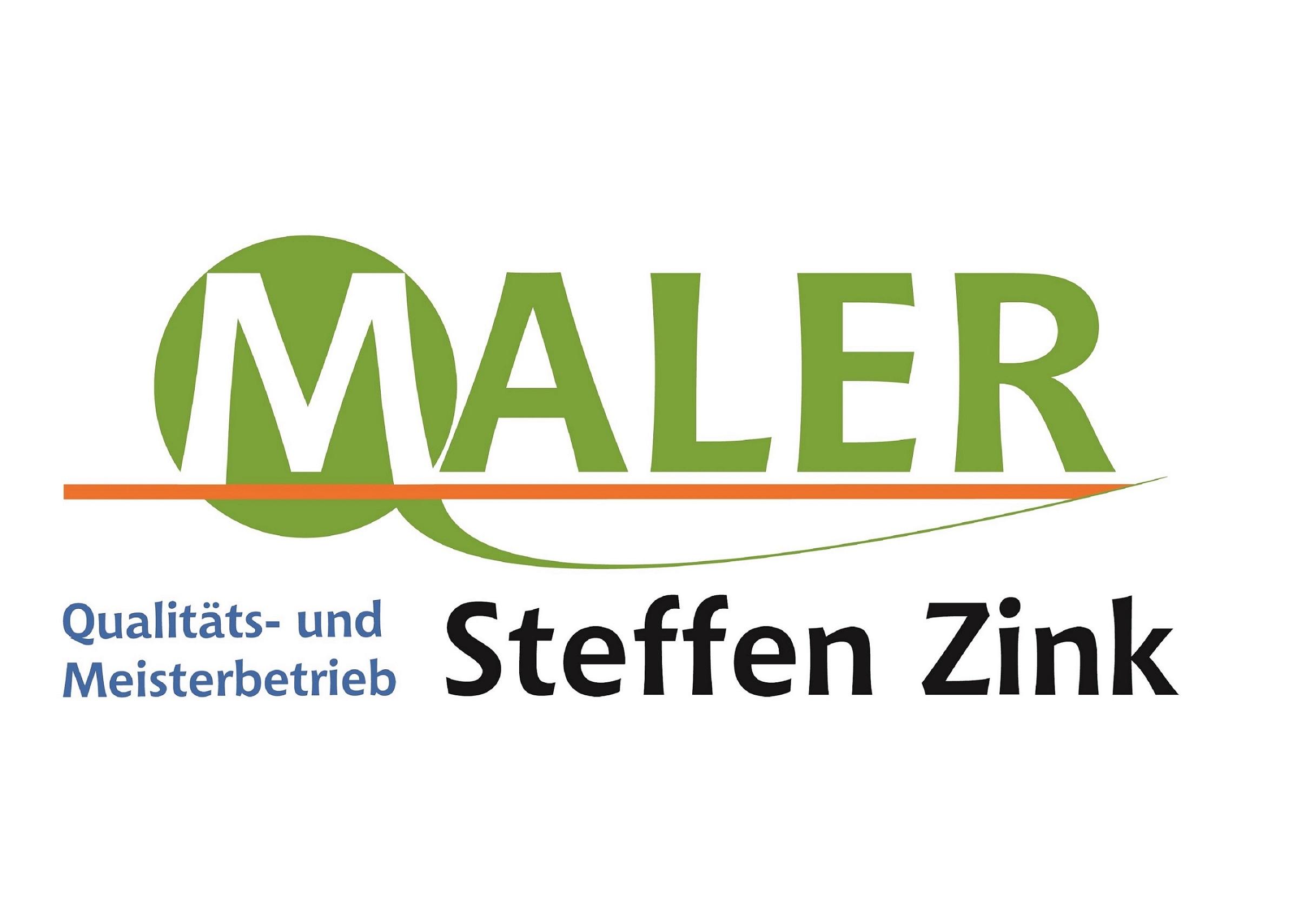Maler Steffen Zink, Qualitäts- und Meisterbetrieb