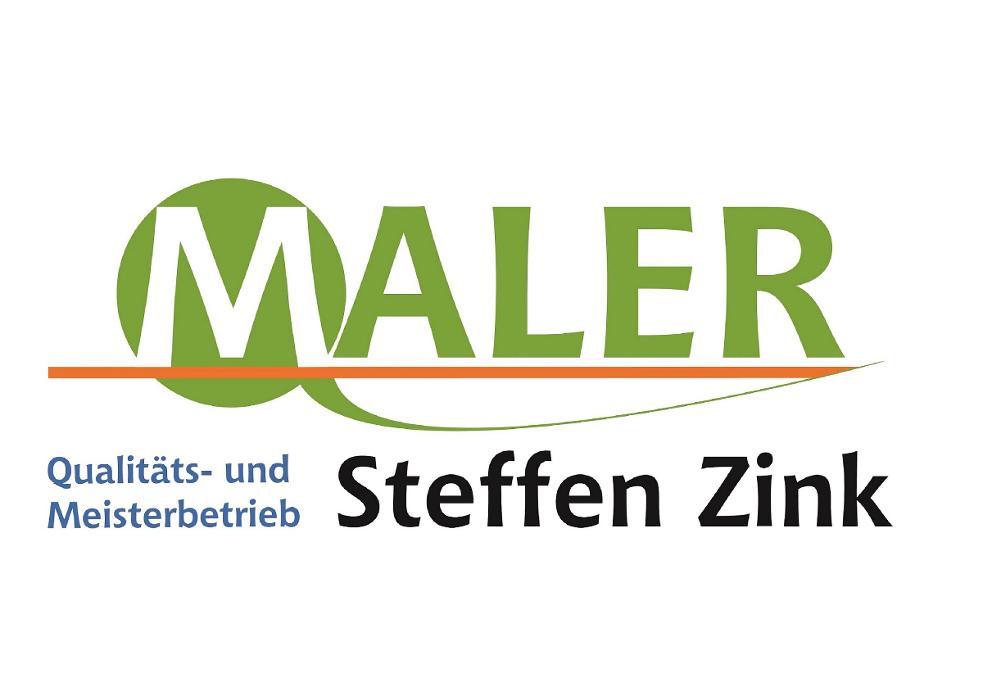 Bild zu Maler Steffen Zink, Qualitäts- und Meisterbetrieb in Donaueschingen