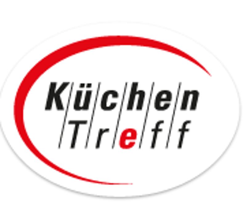 Bild zu Küchen Treff Schöppich GmbH & Co.KG in Bad Schwartau