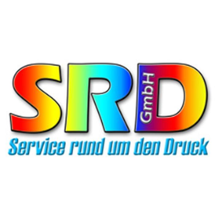 Bild zu SRD Service rund um den Druck GmbH in Ensdorf an der Saar