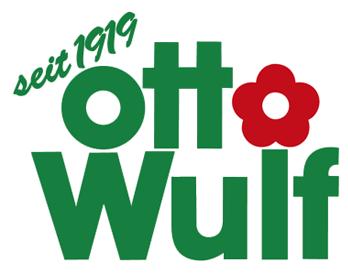 Otto Wulf Inh. Günter Wulf