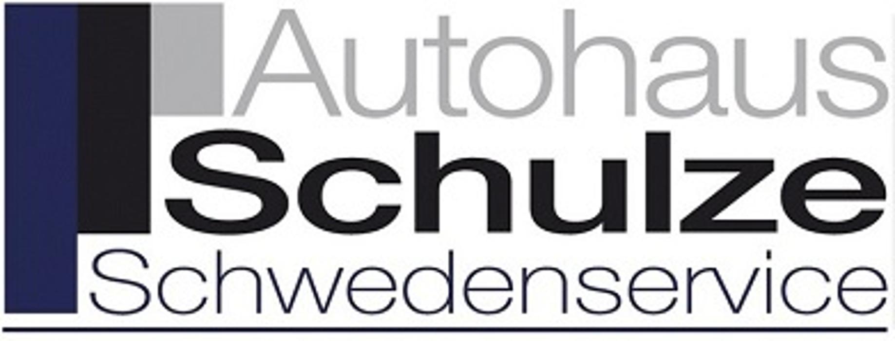 Bild zu Autohaus Schulze inh. Rainer Schulze in Reichelsheim im Odenwald