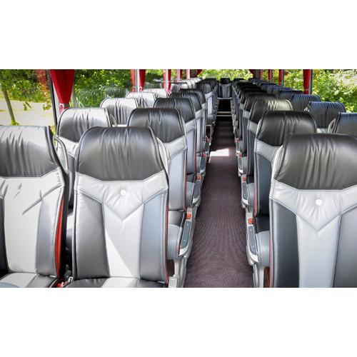 LandFlight Travel Services