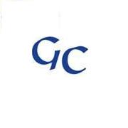 Gestion Y Control Asesores Unidos SL