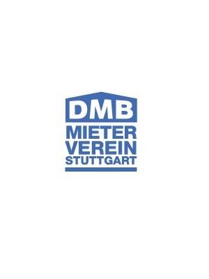 DMB Mieterverein Stuttgart