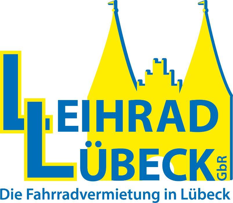 Bild zu Leihrad Lübeck Gbr in Lübeck