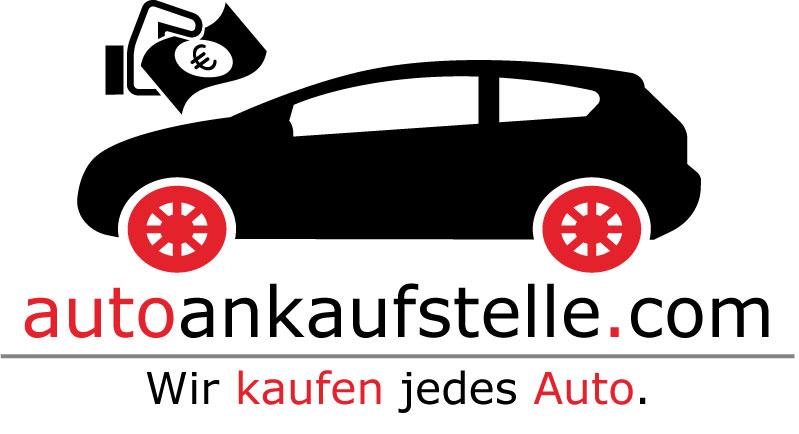 autoankaufstelle wir kaufen jedes auto in nufringen branchenbuch deutschland. Black Bedroom Furniture Sets. Home Design Ideas