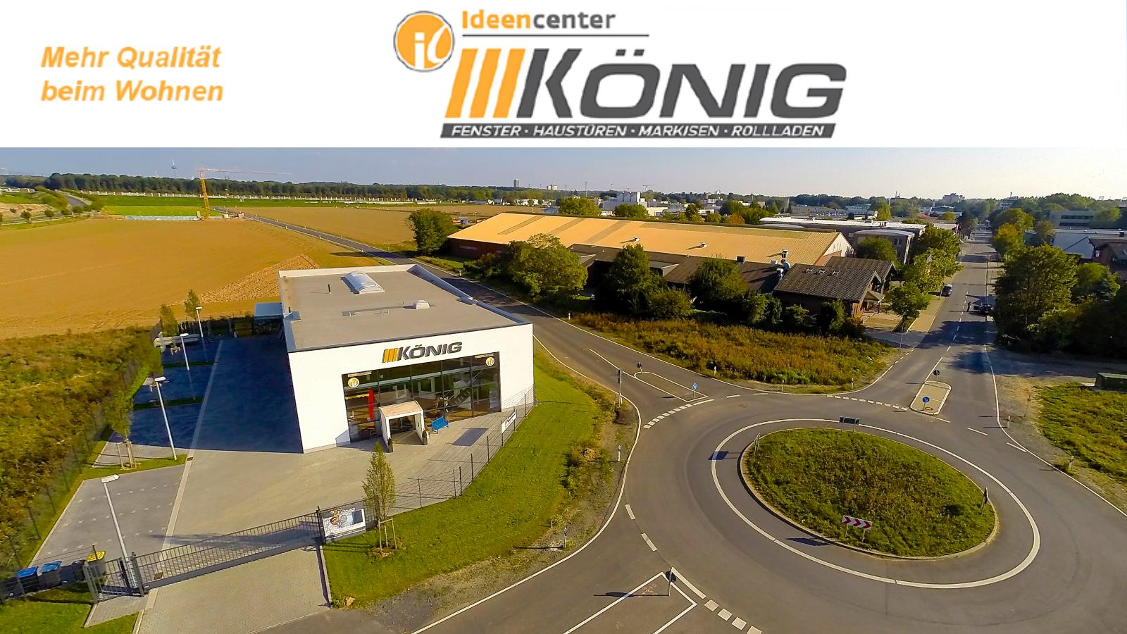 Rolladen König GmbH
