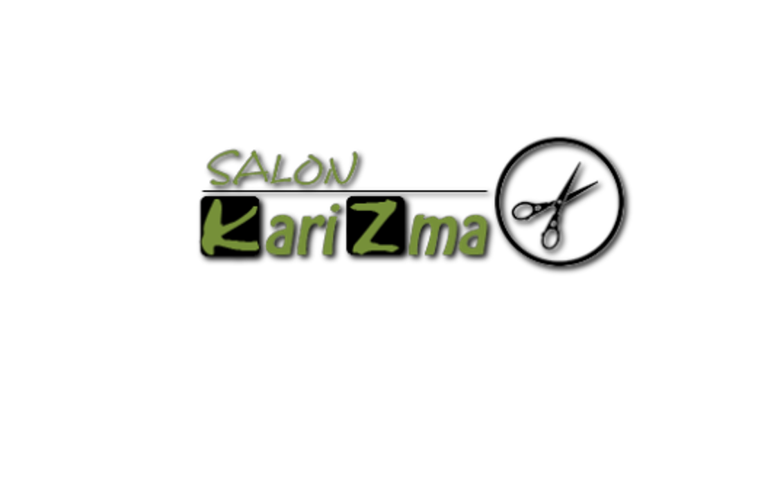 Friseursalon KariZma