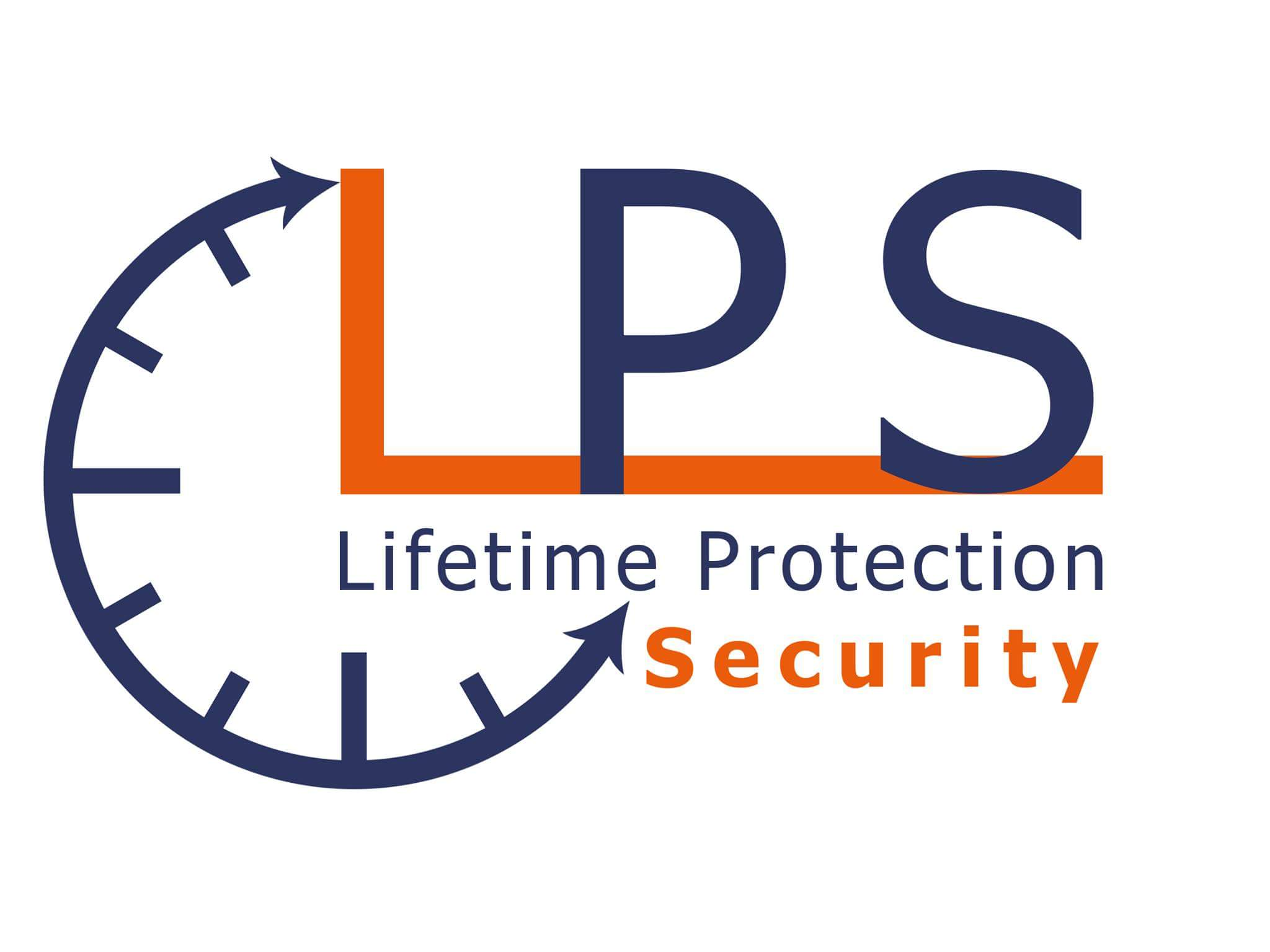 LPS Lifetime Protection Security