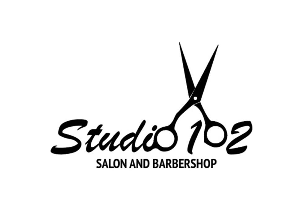 Studio 102 - Rockport, TX