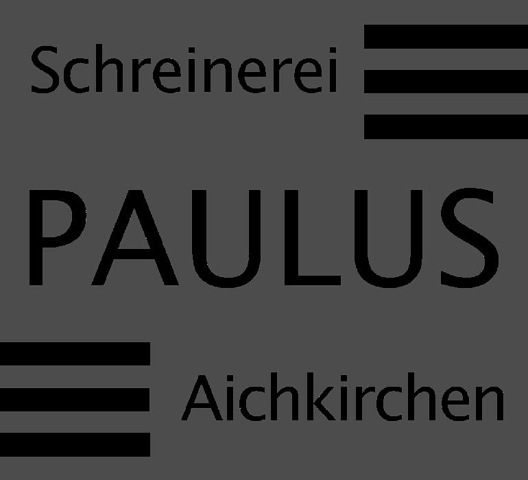 Bild zu Schreinerei Paulus in Hemau