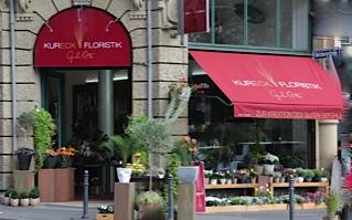 Kureck Floristik