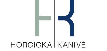 Hausarzt Dr. Horcicka Ph.D., Dr. Kanive / Hausärzte Karlstraße