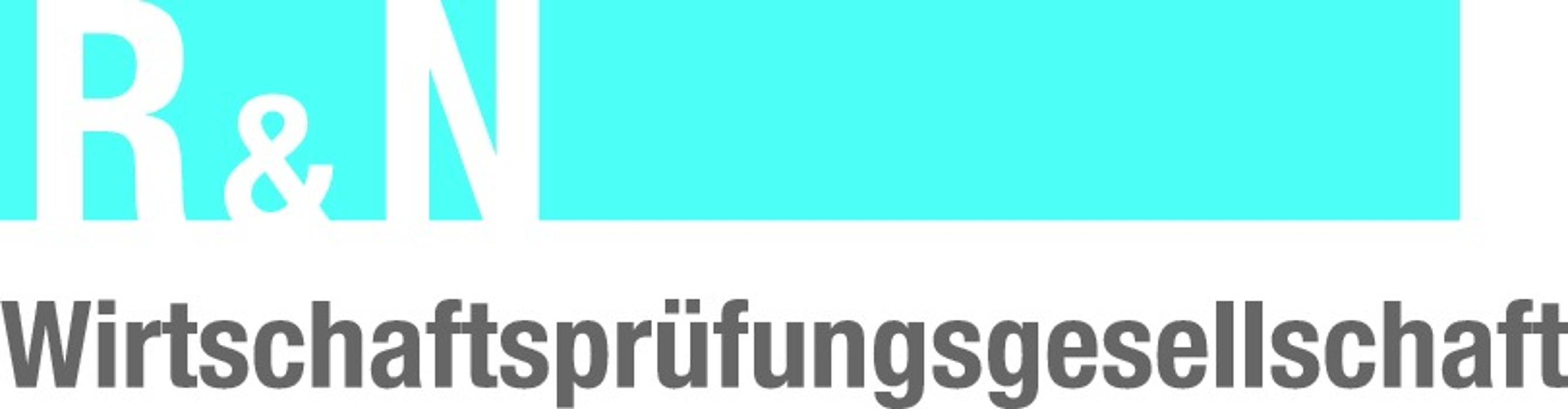 Bild zu R&N Revision & Nachfolgeberatung GmbH Wirtschaftsprüfungsgesellschaft in Kronshagen