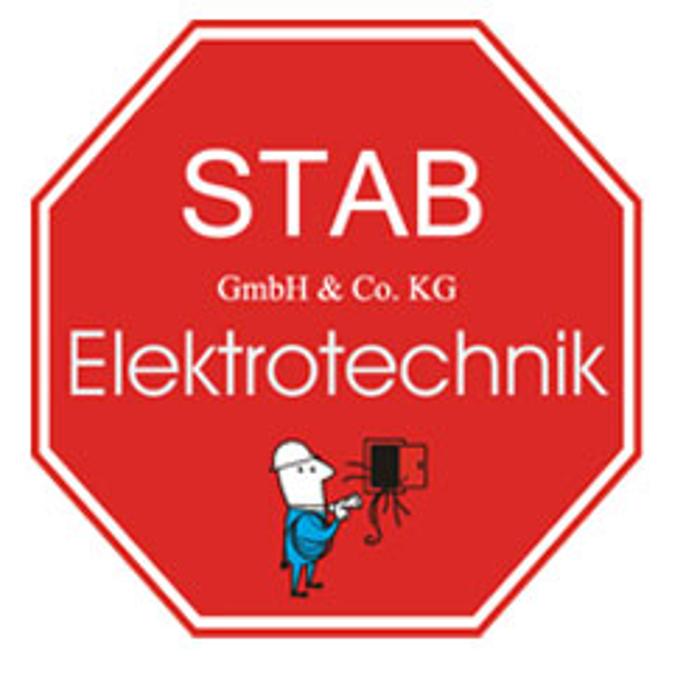 Bild zu STAB GmbH & CO. KG Elektro in Bochum
