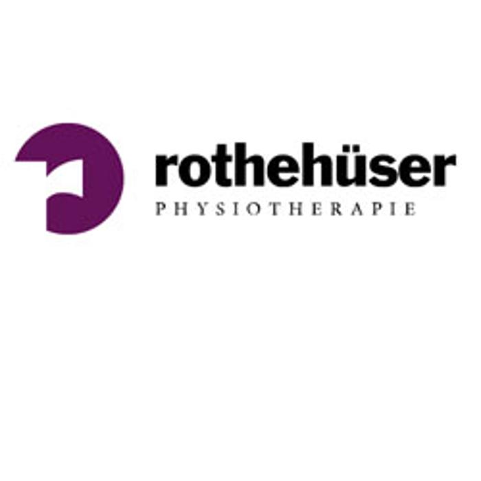 Bild zu Jennifer Rothehüser Physiotherapie in Wesel