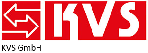 KVS GmbH Saarlouis