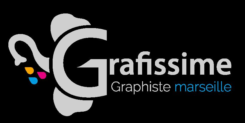 grafissime