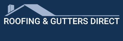Roofing & Gutters Direct